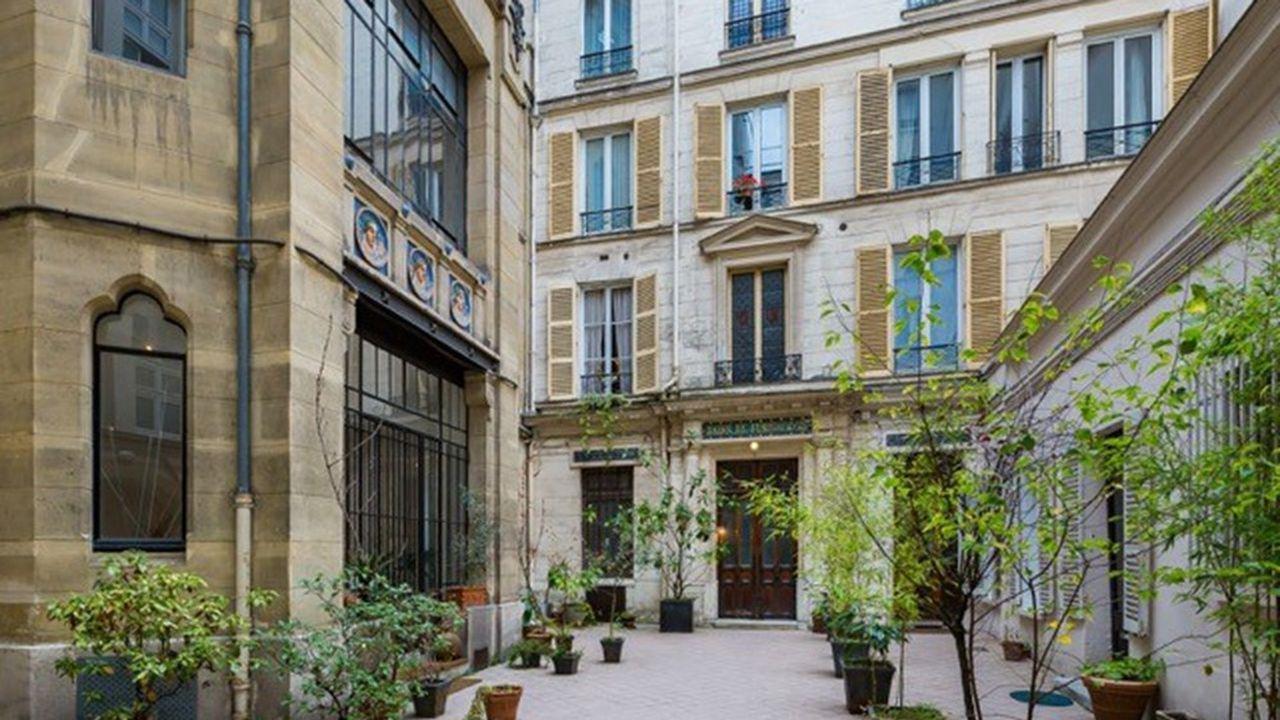 2134675_immobilier-les-bonnes-affaires-du-viager-web-tete-030938052192.jpg