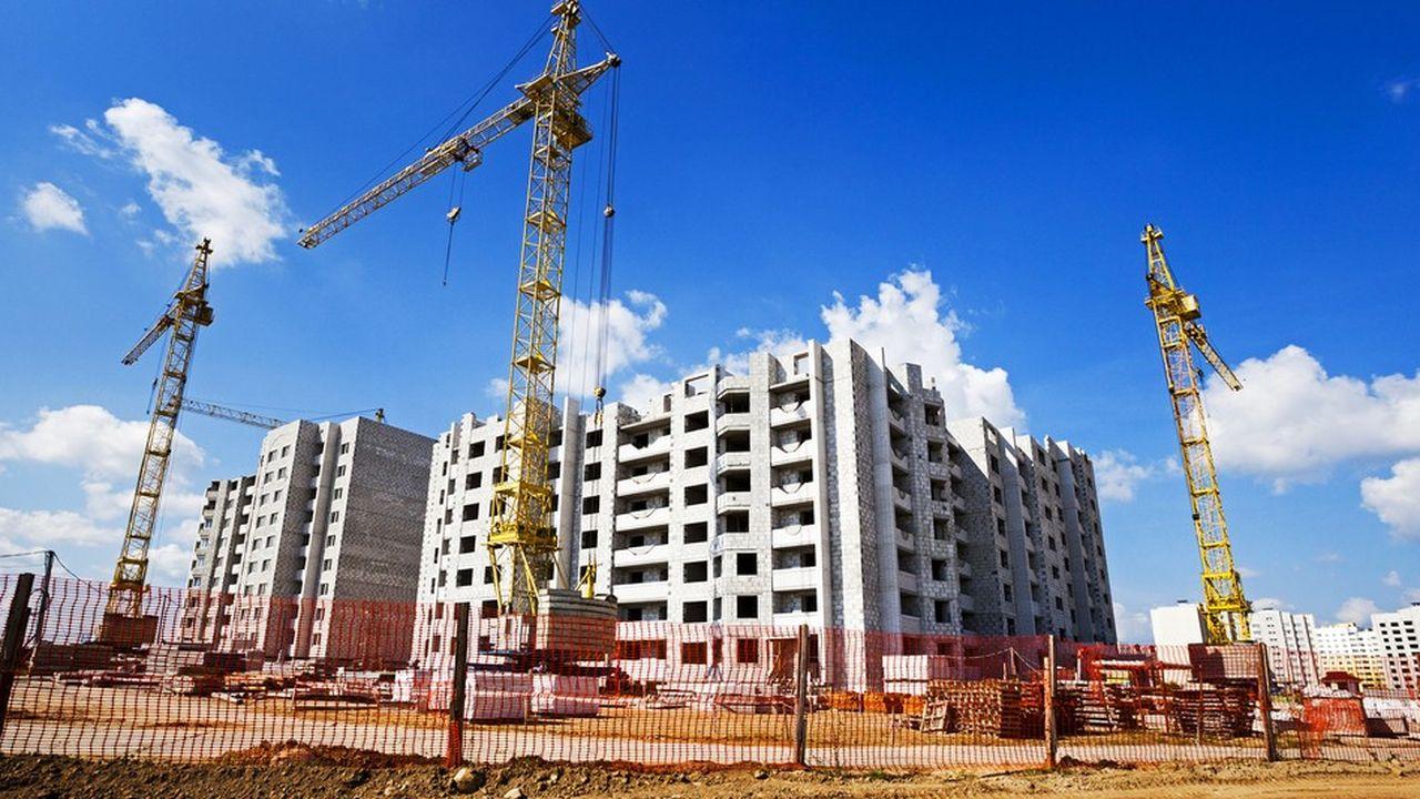 2136910_immobilier-la-face-haut-de-gamme-de-la-pierre-web-tete-030966864648.jpg