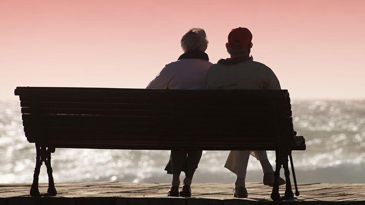 2145645_retraite-les-34-des-seniors-estiment-quelle-sera-insuffisante-web-tete-0301154226848.jpg
