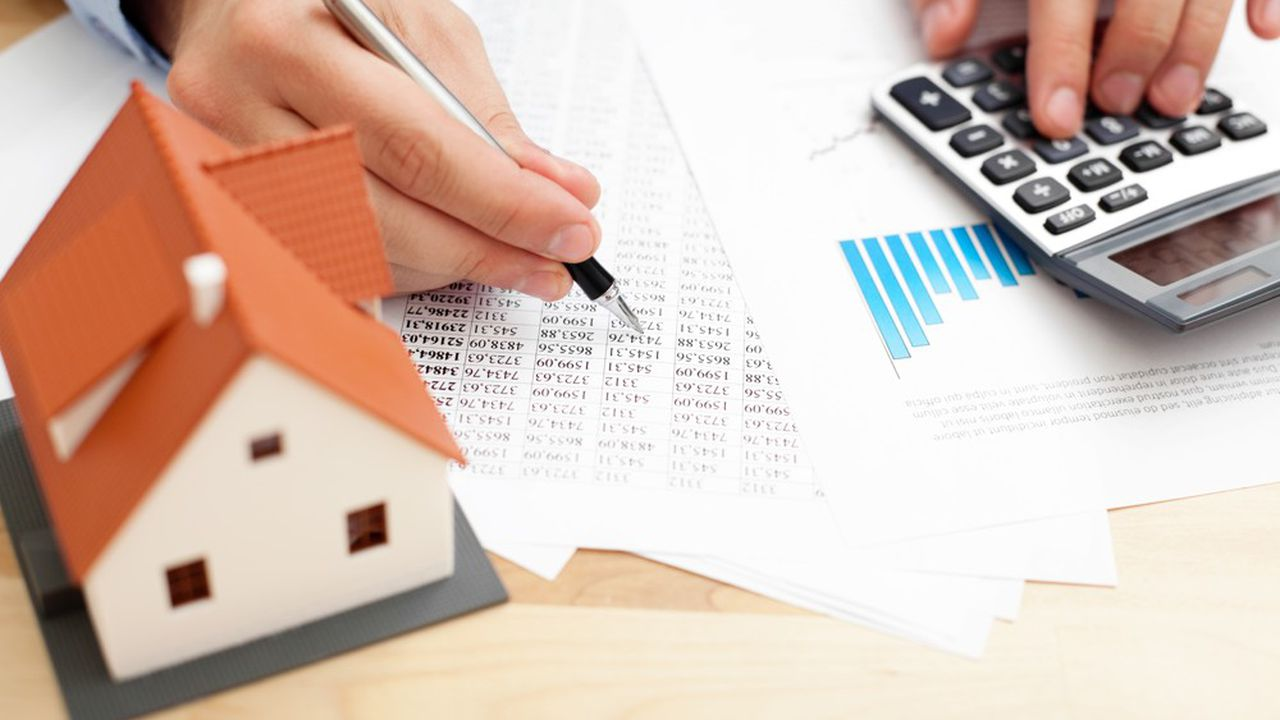 Immobilier Que Peut On Acheter Pour Moins De 100000 Euros