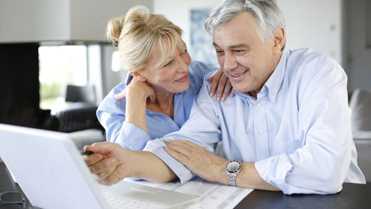 Tous les contrats d'épargne retraite individuels ont la même mécanique: les sommes investies sont indisponibles tant que le souscripteur n'a pas fait valoir ses droits à retraite.