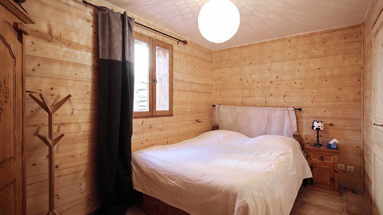 2148452_la-maison-de-la-semaine-un-chalet-savoyard-de-193-m2-web-tete-0301208333898.jpg