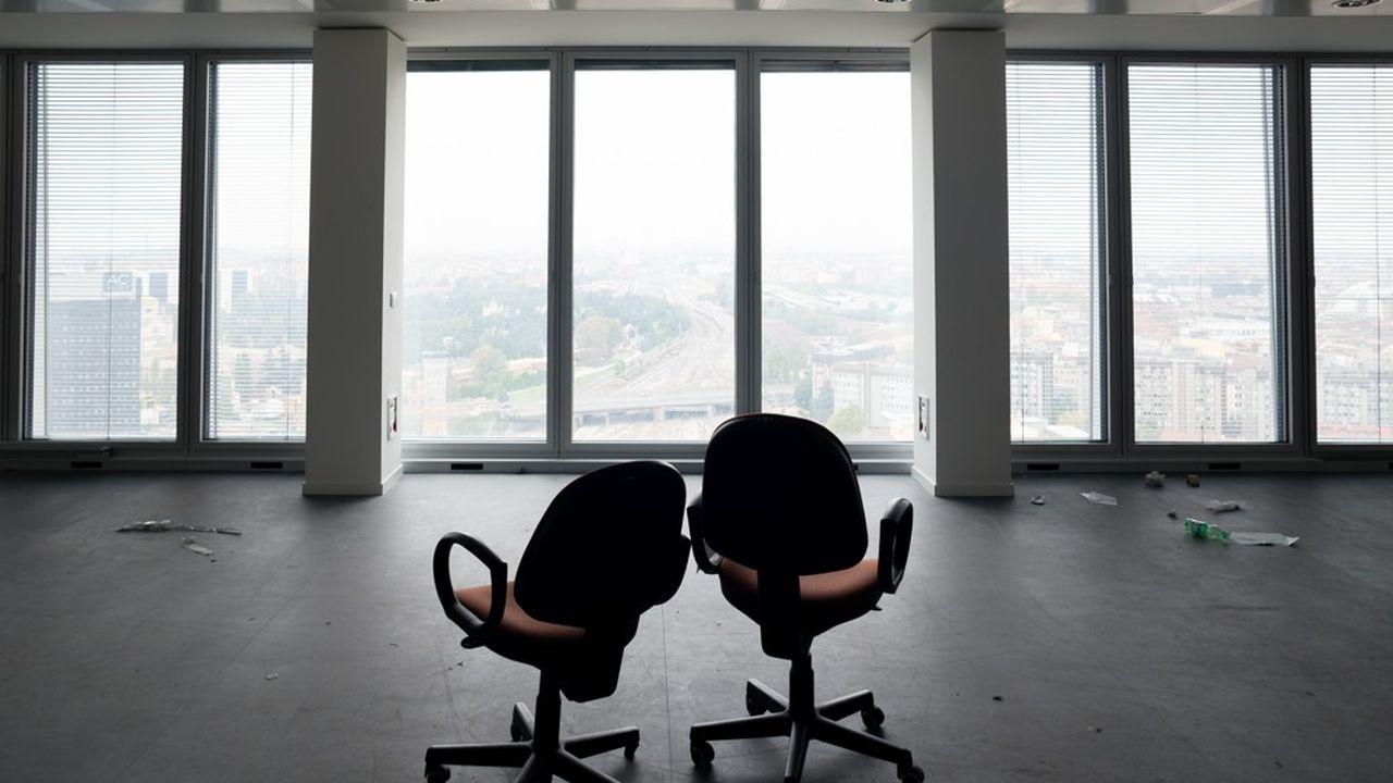 Pour disposer d'un complément de revenus plus élevé ou d'un capital retraite, les salariés ont la possibilité d'effectuer des versements individuels.
