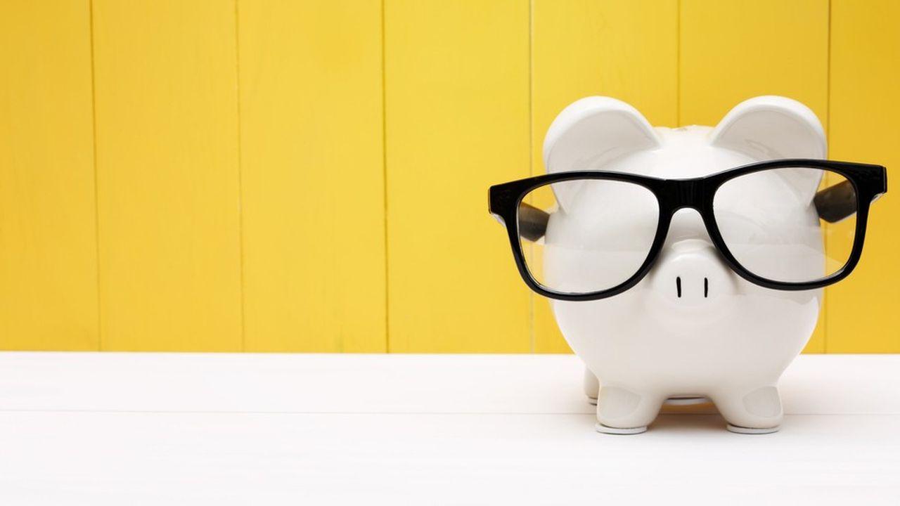Le PFU concerne exclusivement les produits des contrats d'assurance-vie et de capitalisation attachés aux primes versées à compter du 27septembre 2017.