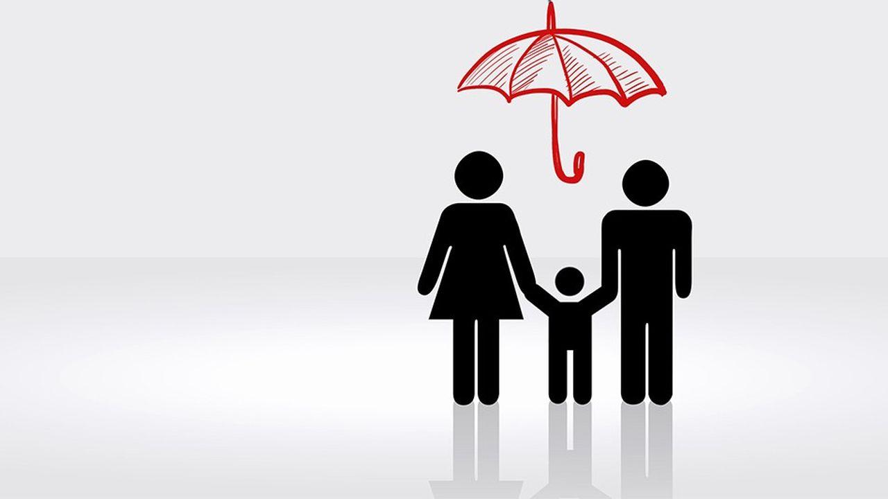 La fiscalité des produits de l'assurance-vie et des contrats de capitalisation se complique encore.