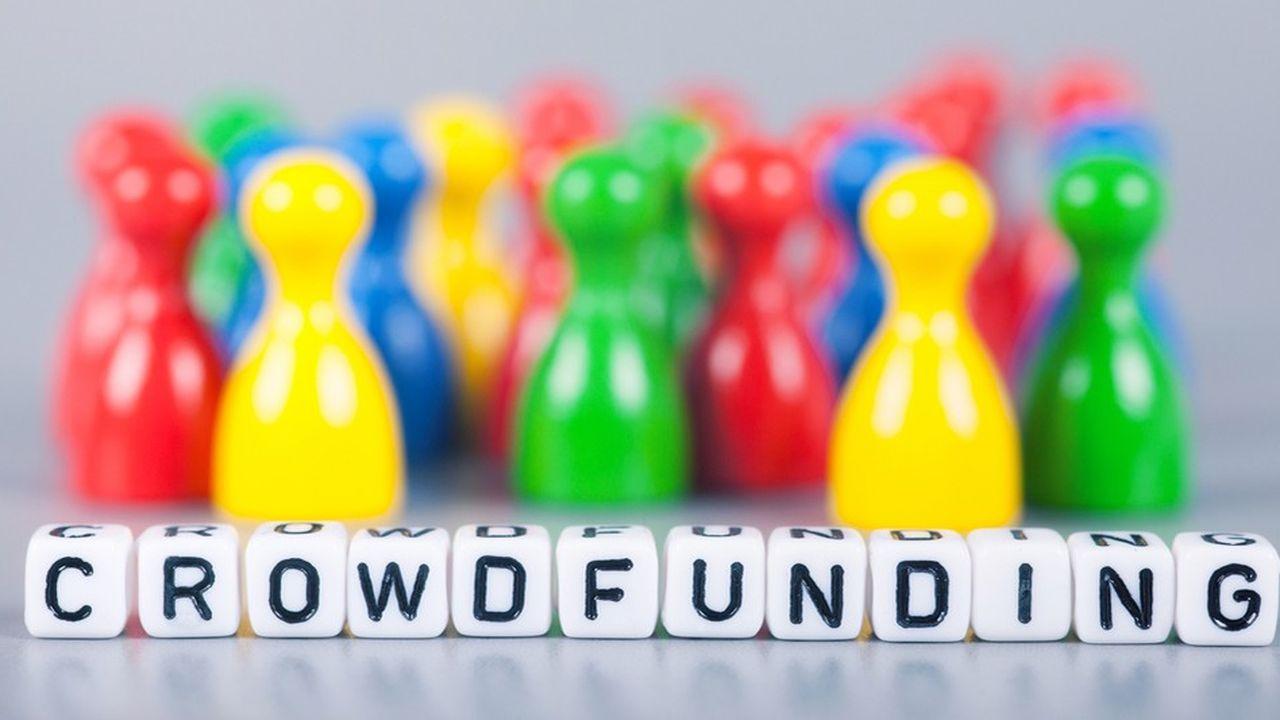 2155788_crowdfunding-un-placement-sous-surveillance-web-tete-0301329638424.jpg
