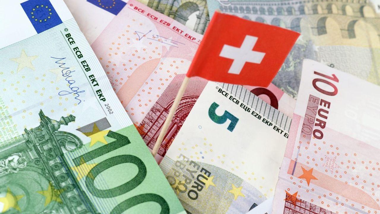 2155834_controle-fiscal-lechange-automatise-des-donnees-a-commence-web-tete-0301316744328.jpg