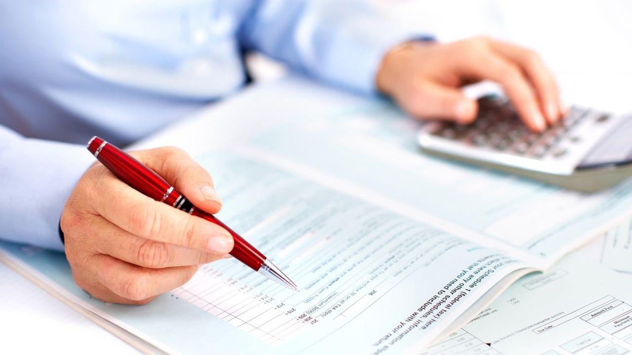 Le caractère incitatif du PERP vient de la possibilité de déduire les fonds investis de son revenu imposable