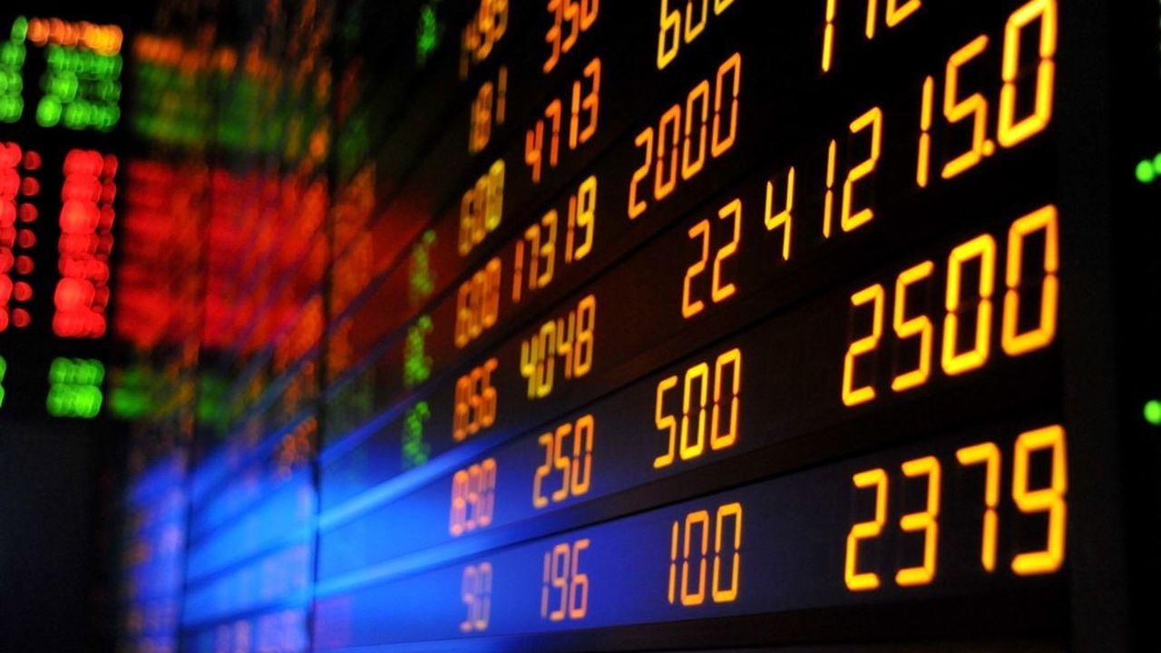 2159536_bourse-fonds-patrimoniaux-ou-gestion-sous-mandat-faites-le-bon-choix-web-tete-0301366555356.jpg