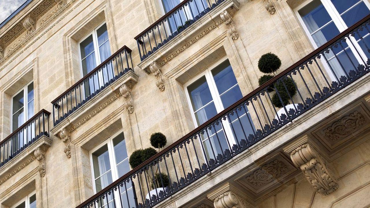 2162345_special-impots-2018-comment-echapper-a-la-taxation-des-plus-values-immobilieres-web-tete-0301454774525.jpg