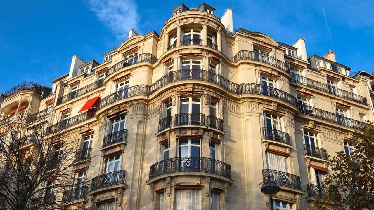 Sont concernés par l'IFI les contribuables dont la valeur nette du patrimoine immobilier dépasse 1,3million d'euros.