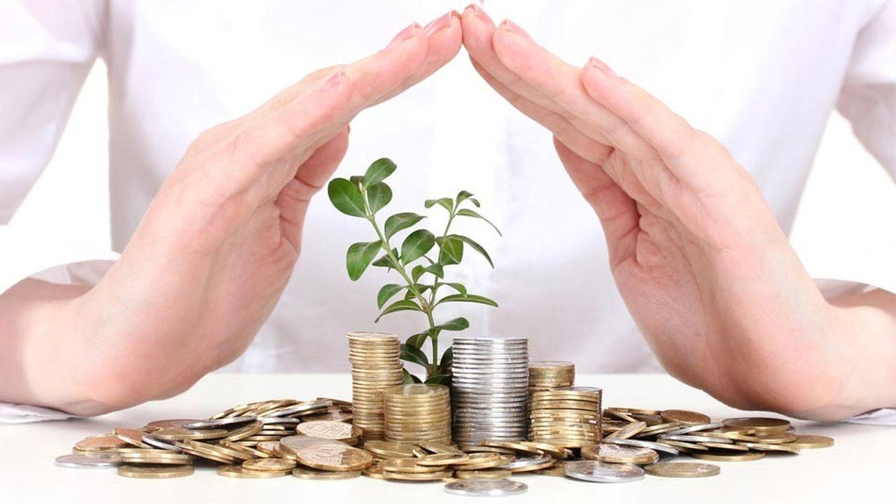 Mettre de l'argent de côté est une nécessité pour préparer l'avenir et anticiper des situations difficiles pour soi ou pour ses proches, selon une étude Harris Interactive-AG2R La Mondiale.
