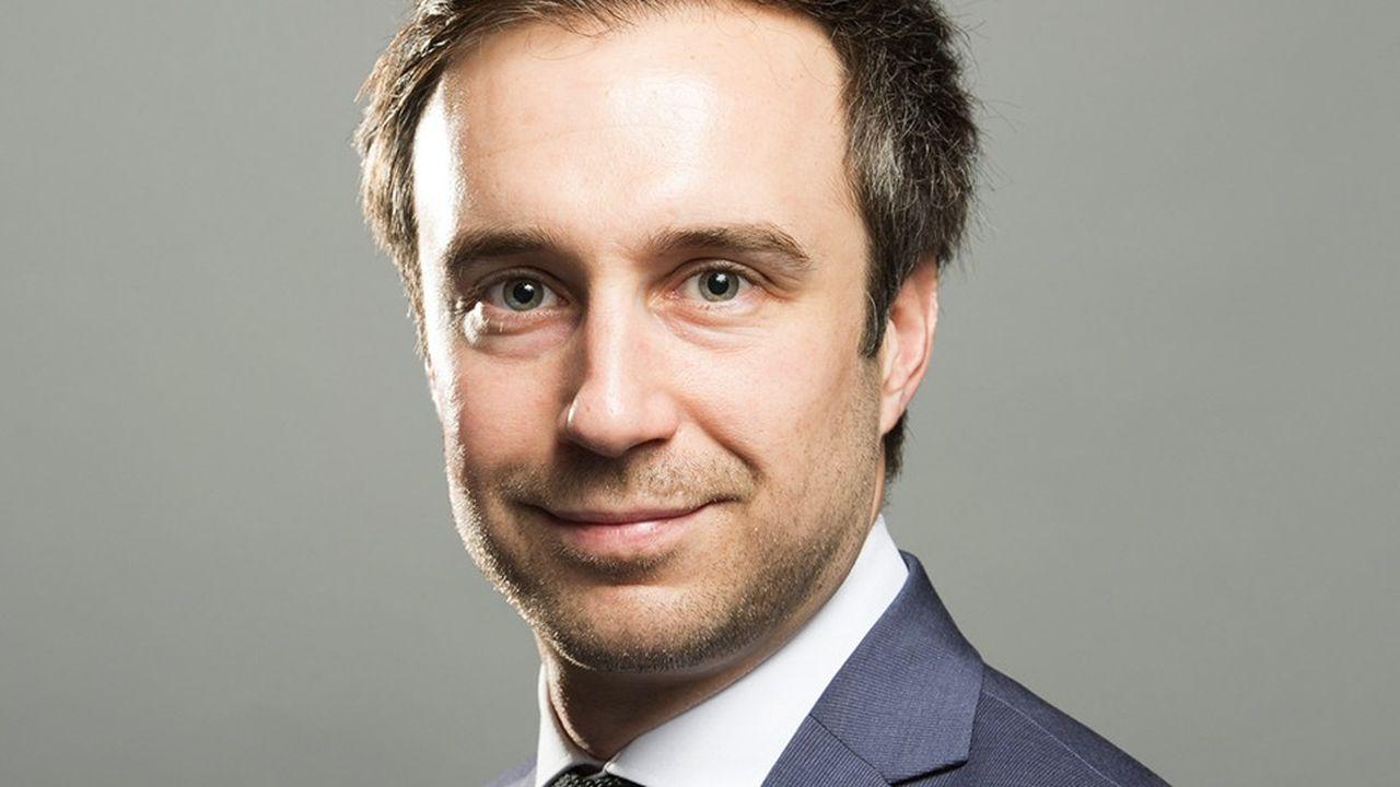 Julien Chaton, notaire à Troyes, membre du Groupe Monassier :« Les praticiens devront donc être particulièrement vigilants lors d'une vente de bois et forêt dont l'engagement trentenaire serait toujours en cours. »