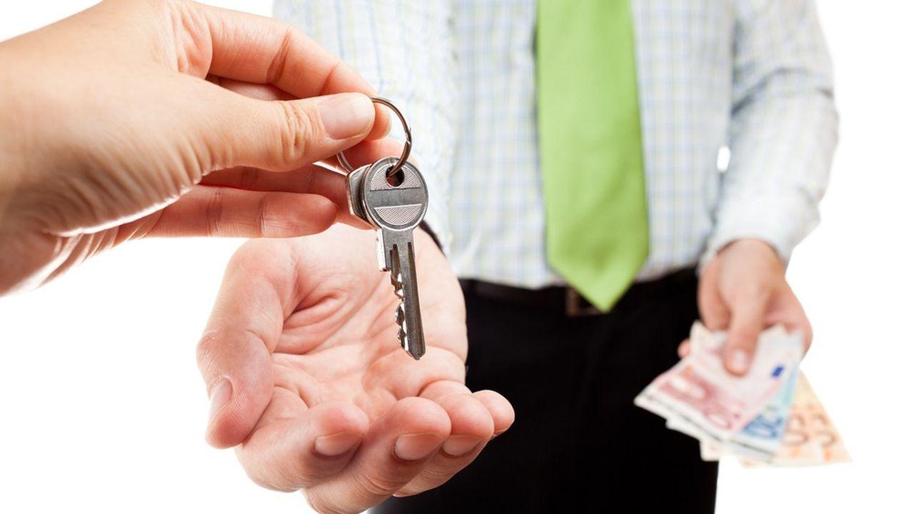 2166772_immobilier-locatif-comment-se-couvrir-contre-les-impayes-web-tete-0301497109139.jpg