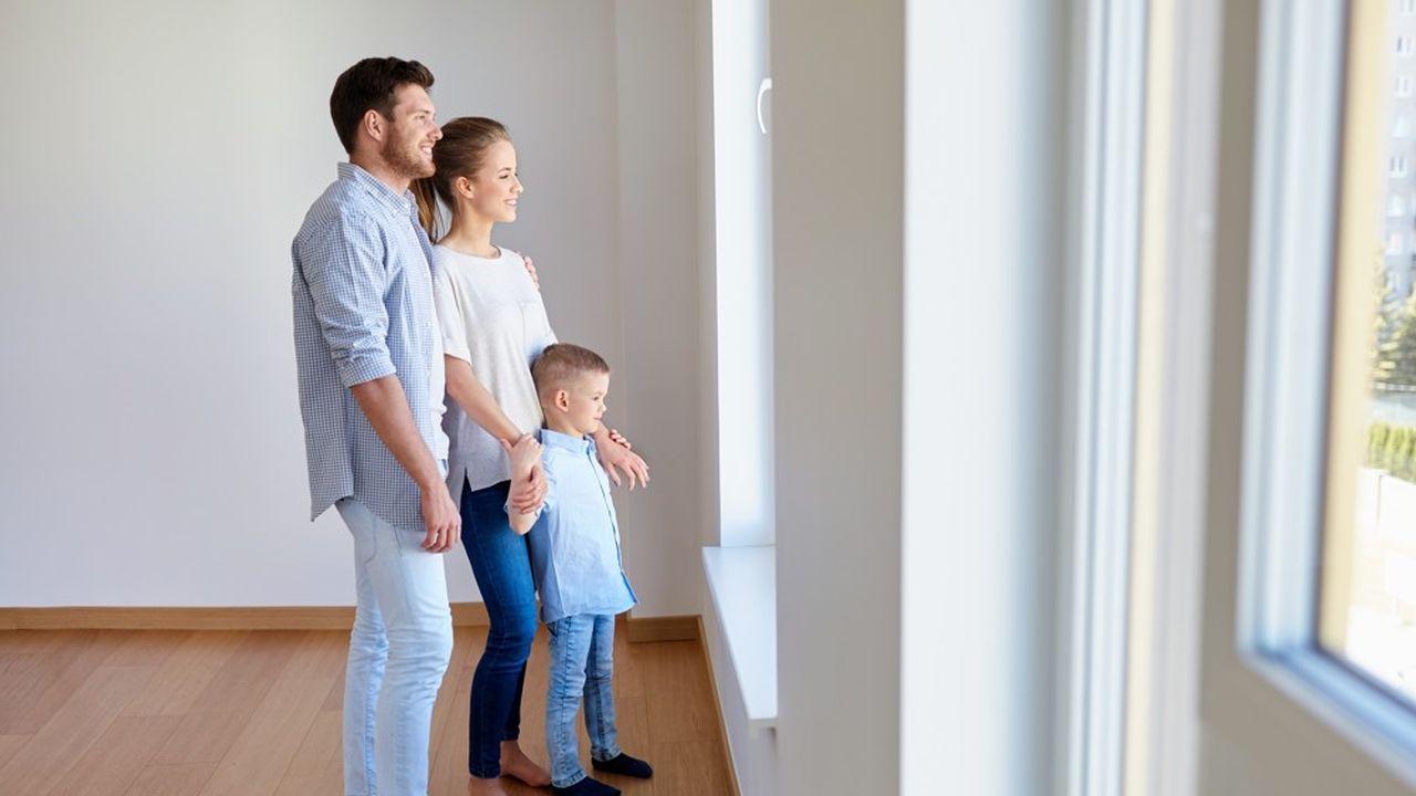 2166798_immobilier-etre-proprietaire-combien-ca-coute-web-tete-0301515033511.jpg