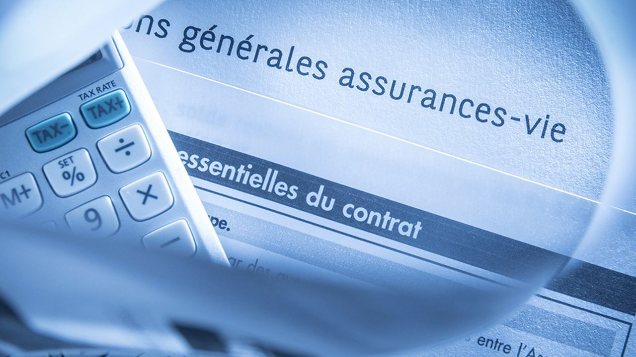 2166823_si-je-reste-locataire-ou-placer-mon-argent-web-tete-0301520949480.jpg