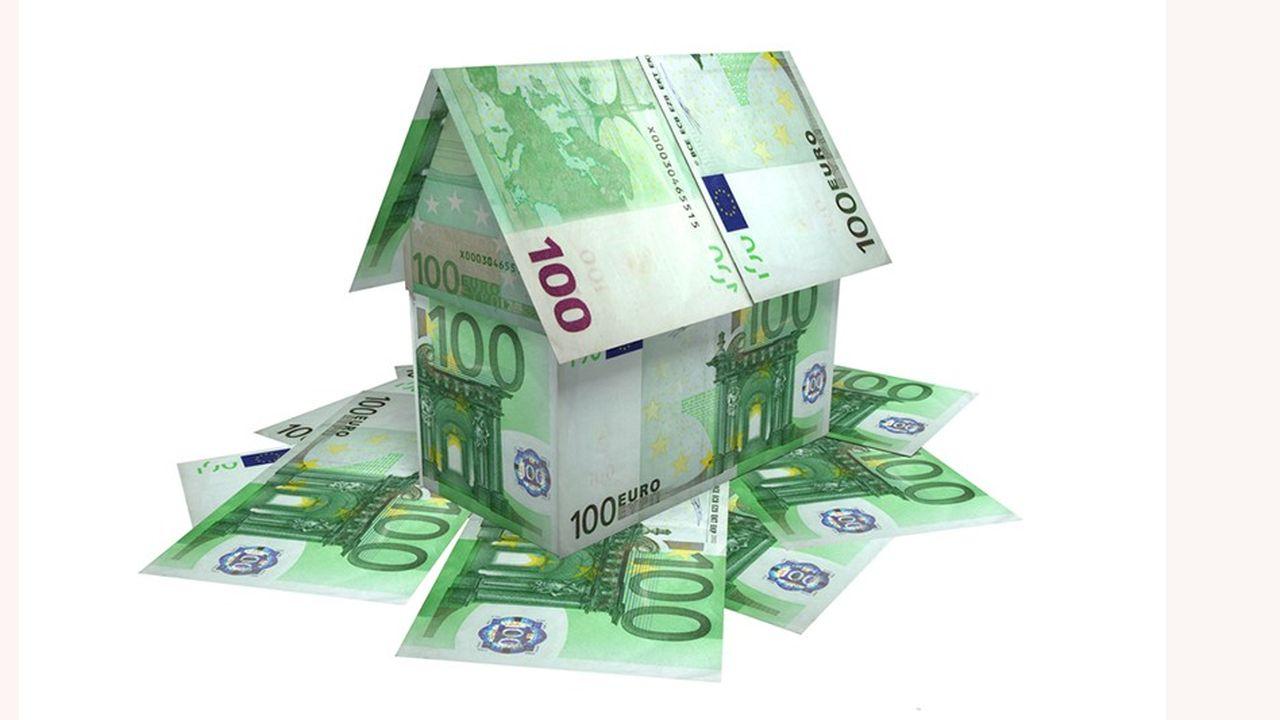 2167175_special-ifi-2018-le-plafonnement-de-limpot-sur-la-fortune-immobiliere-web-tete-0301530302885.jpg