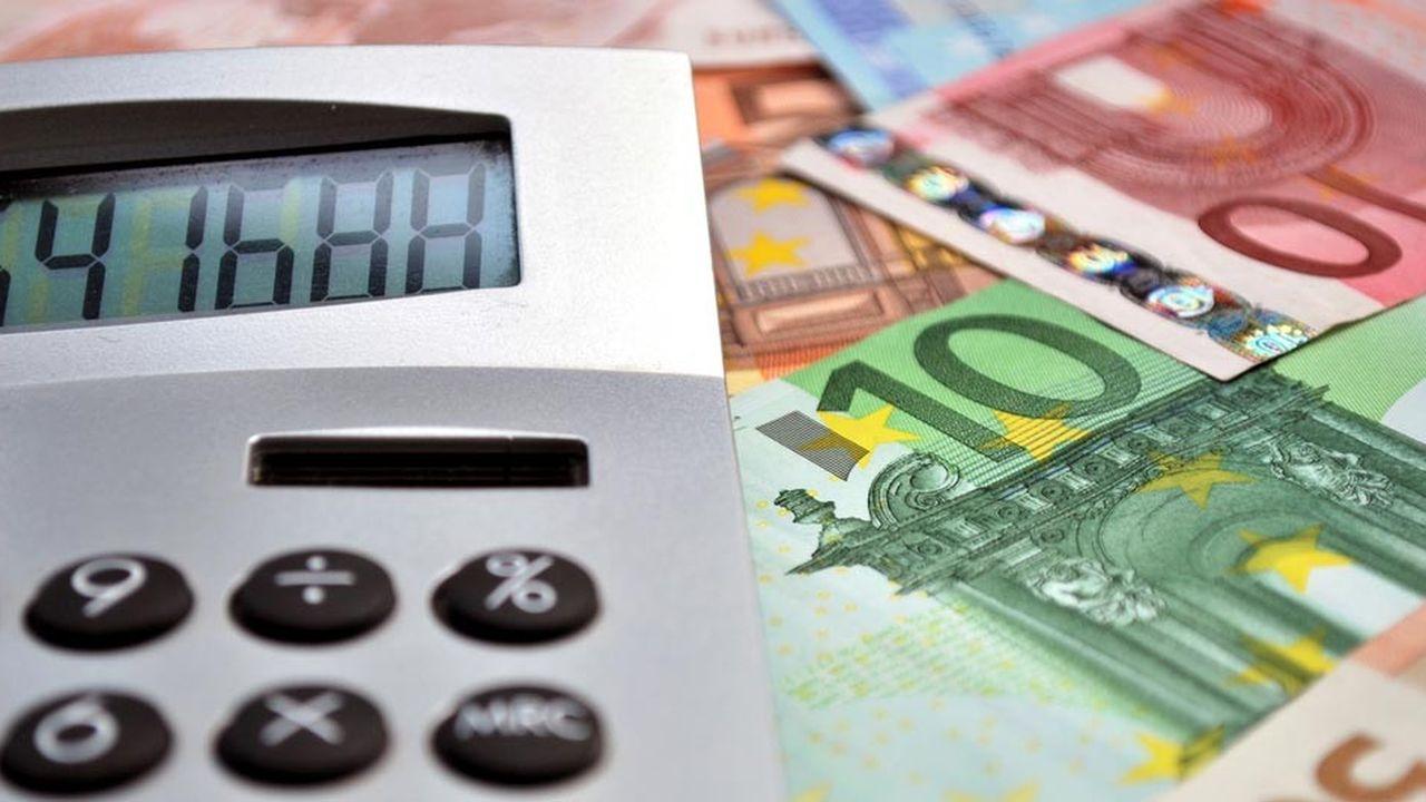 En matière de déduction de dettes, il ne faut pas confondre IFI et ISF.