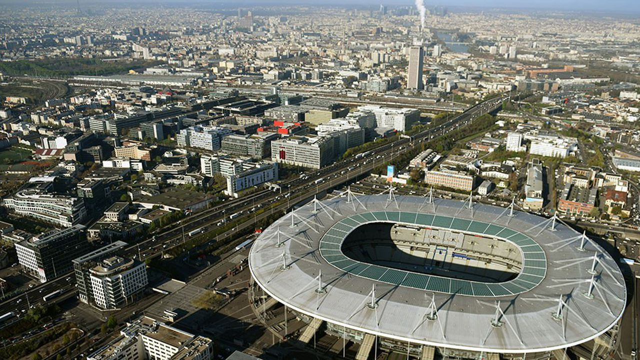2178389_immobilier-grand-paris-effet-jo-a-saint-denis-web-tete-0301715614473.jpg