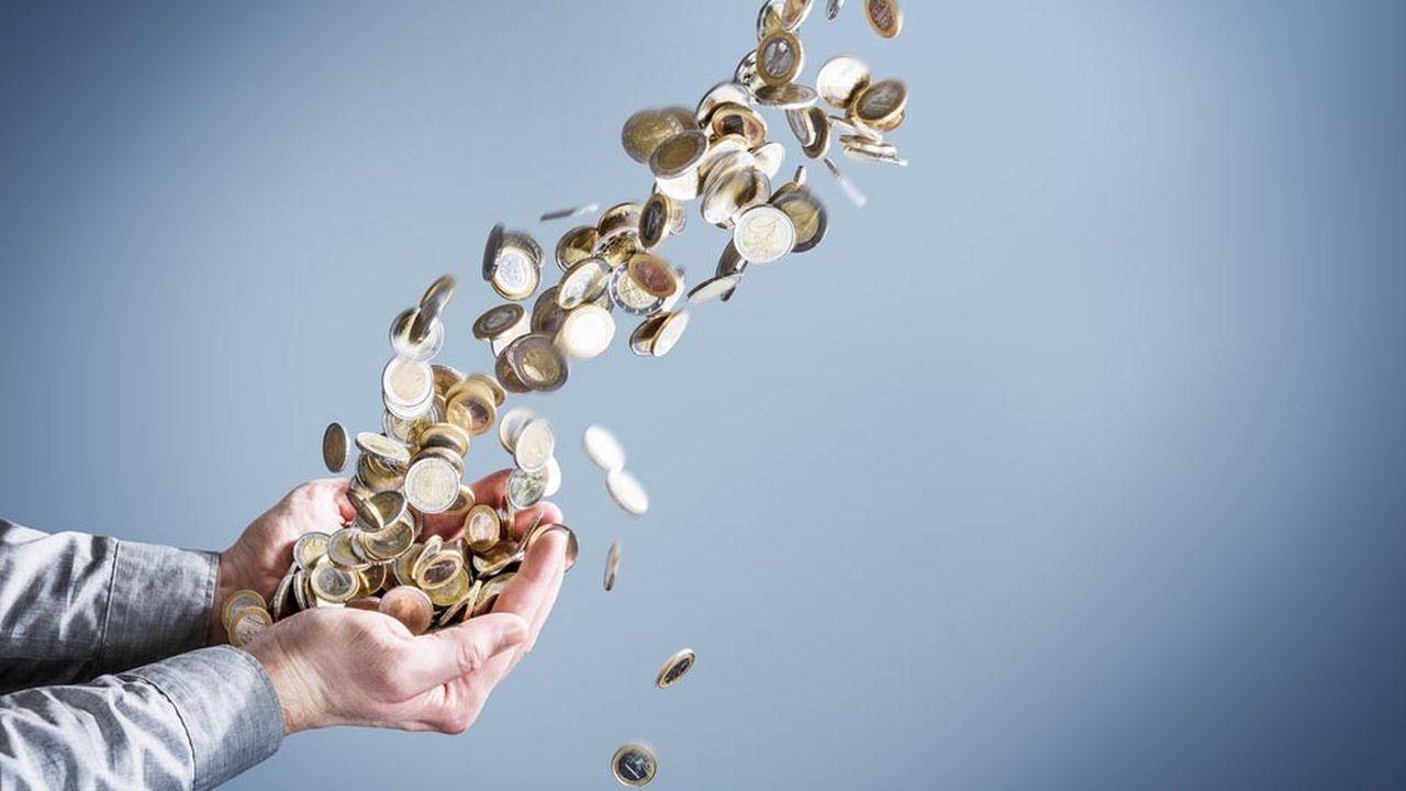 Comment obtenir un bon rendement de son épargne dans un contexte de taux bas?