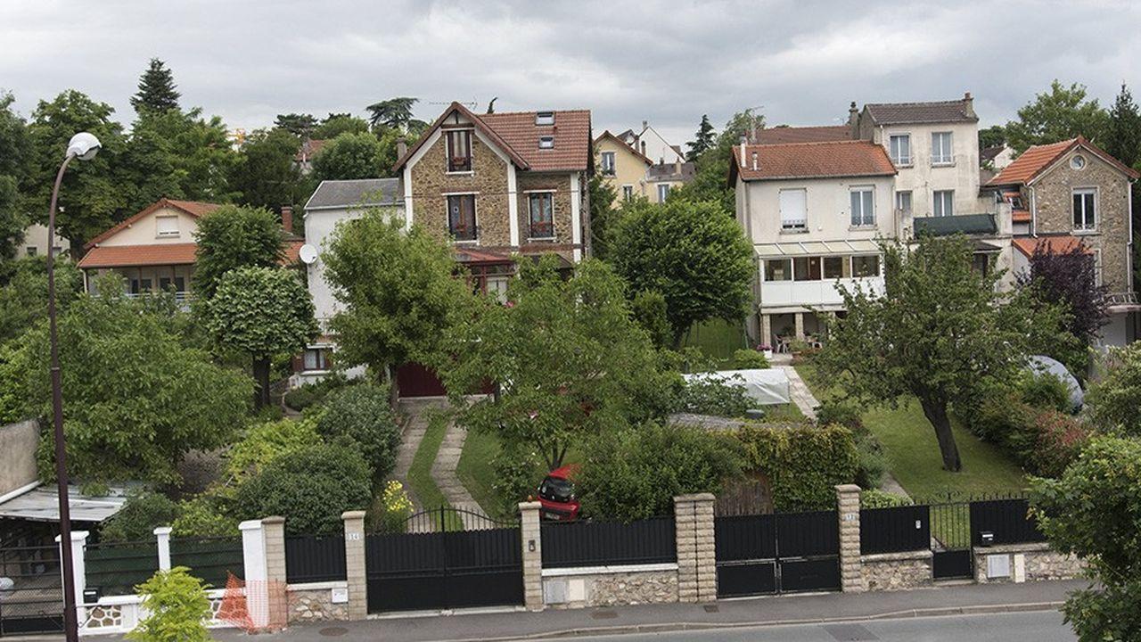 2186083_immobilier-grand-paris-belles-perspectives-de-plus-values-a-villiers-sur-marne-web-tete-0301850625302.jpg