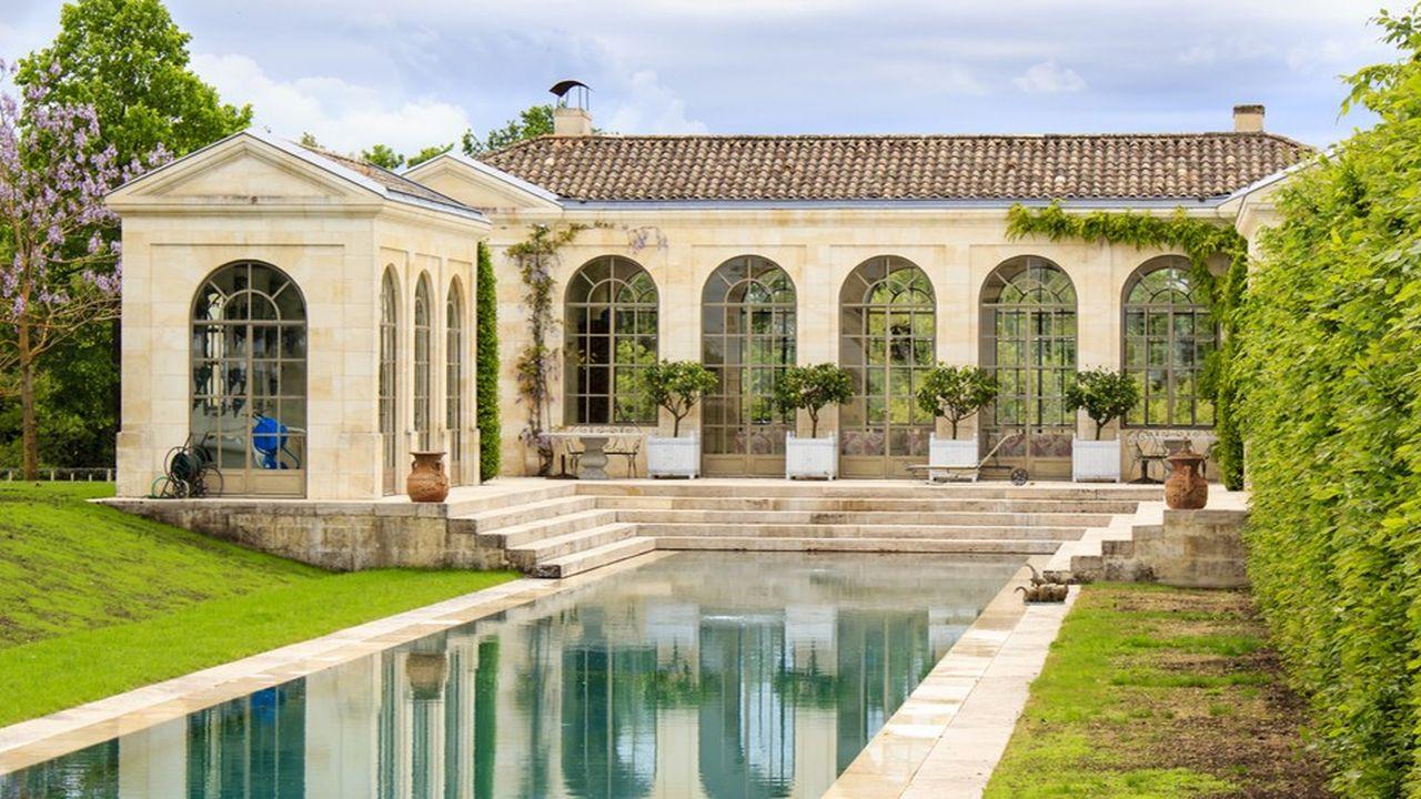 2190105_immobilier-4-regles-dor-pour-rentabiliser-sa-maison-de-vacances-web-tete-0301911047386.jpg