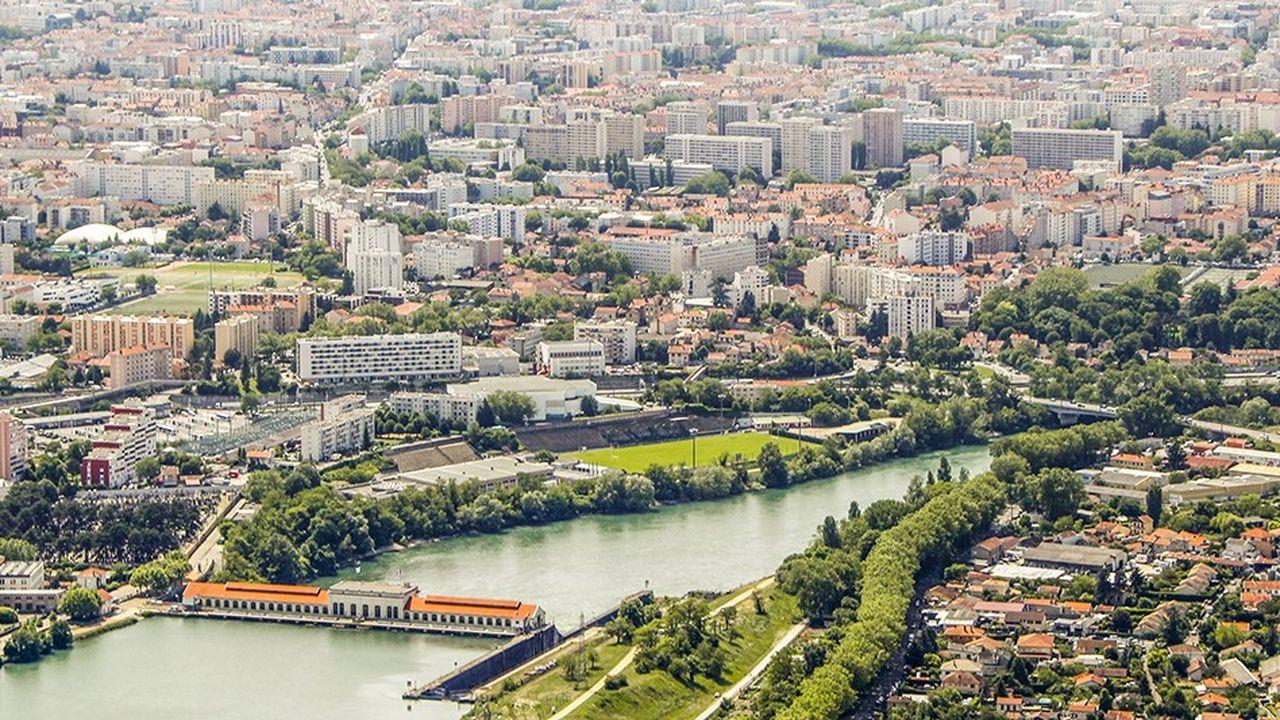 2195766_immobilier-vaulx-en-velin-un-pari-sur-lavenir-web-tete-0302055781733.jpg