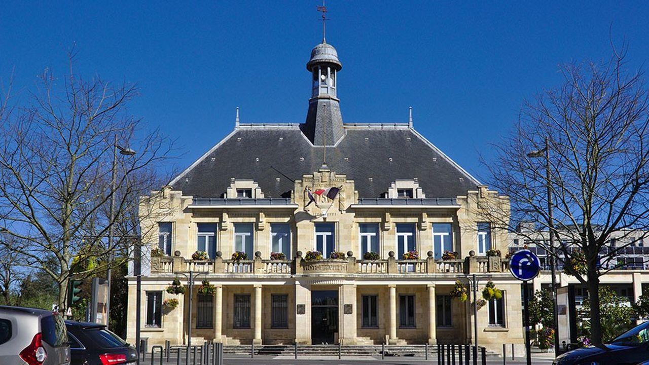 2194468_immobilier-saint-medard-en-jalles-lautre-capitale-de-laeronautique-bordelais-web-tete-0302025526409.jpg