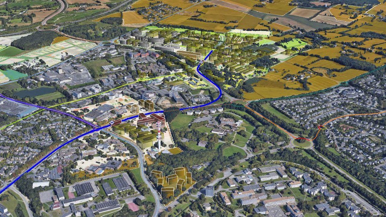 2197789_immobilier-cesson-sevigne-miser-sur-la-banlieue-chic-de-rennes-web-tete-0302090623750.jpg