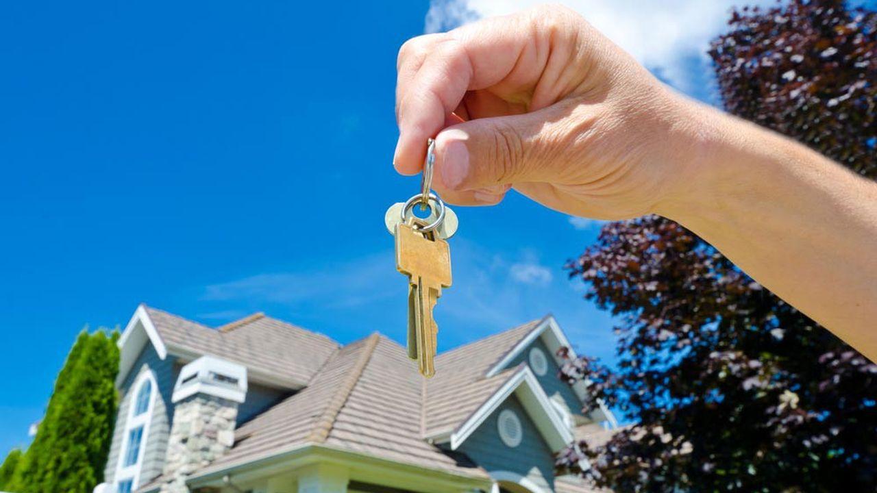 2202944_immobilier-lere-de-la-pierre-web-tete-0302200588114.jpg