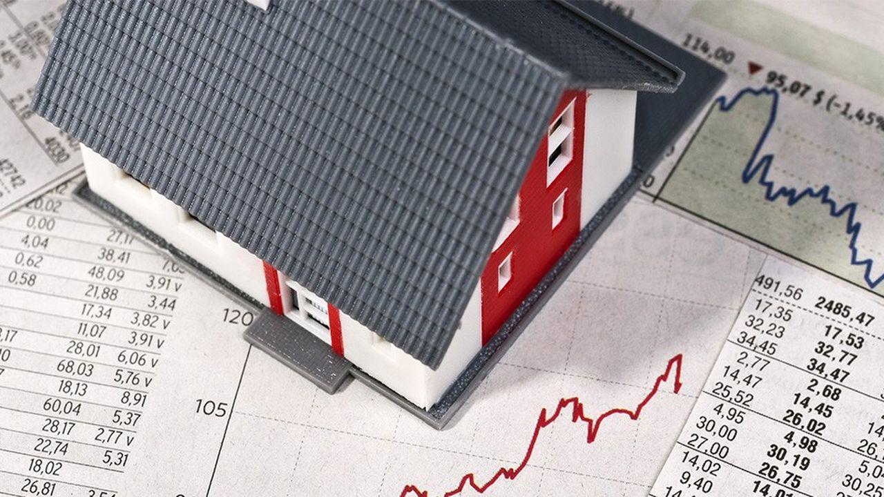2202940_credit-immobilier-a-quel-taux-emprunter-web-tete-0302190192070.jpg