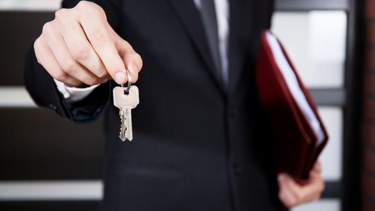 2202949_immobilier-ce-que-la-loi-elan-va-changer-pour-les-proprietaires-web-tete-0302180590060.jpg