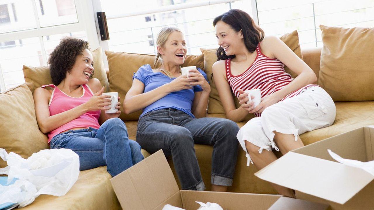 2202965_immobilier-trois-idees-dinvestissement-locatif-a-haut-rendement-web-tete-0302180489676.jpg
