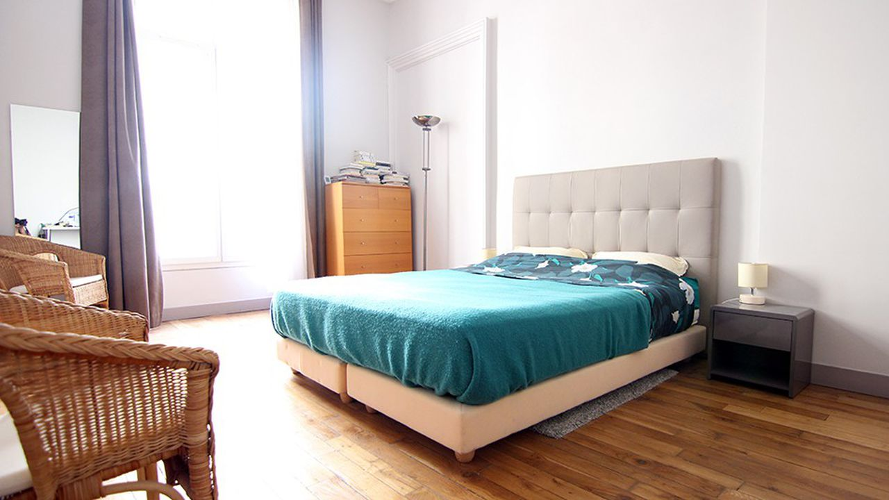 2204883_lappartement-de-la-semaine-un-3-chambres-dans-le-marais-web-tete-0302249678170.jpg