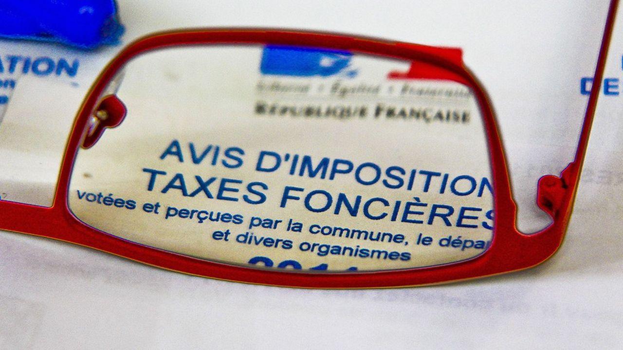 2208078_taxe-fonciere-quand-dois-je-la-payer-web-tete-0302300935898.jpg