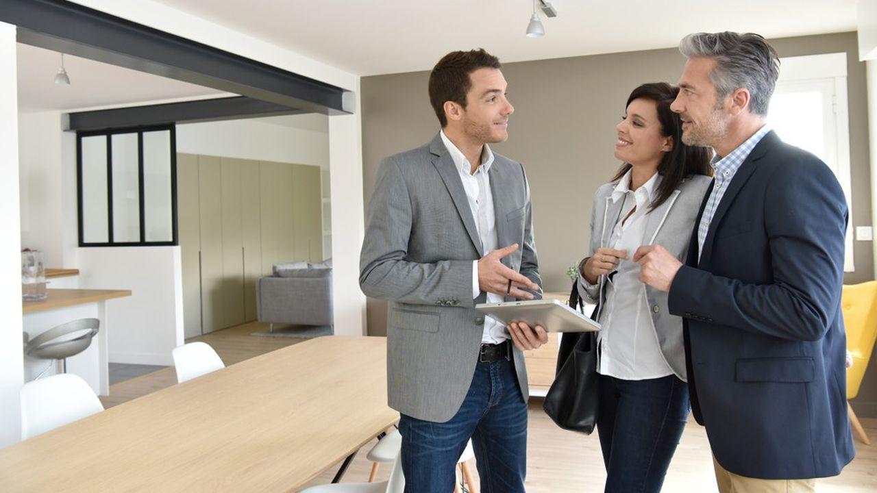 La taxe d'habitation et la taxe foncière sont établies d'après votre situation au 1erjanvier 2018, même si vous avez déménagé en cours d'année.