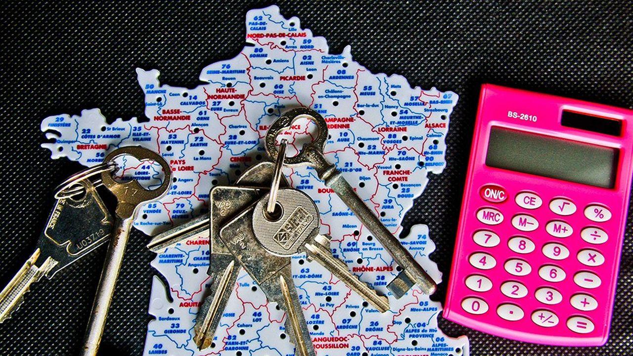 2216644_defiscalisation-les-nouveaux-atouts-de-la-loi-malraux-web-tete-06015219500.jpg