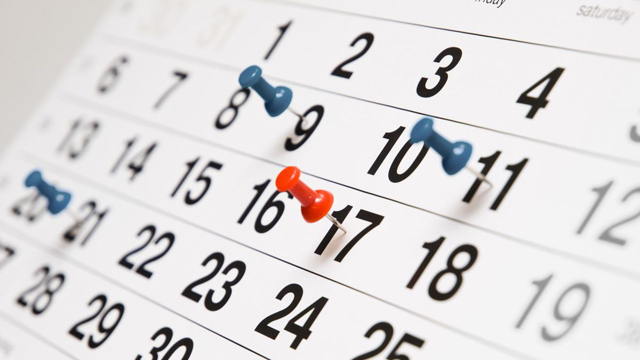 Pour la taxation des actions gratuites, quatre régimes sont applicables aujourd'hui en fonction de la date de l'autorisation de l'assemblé générale extraordinaire.