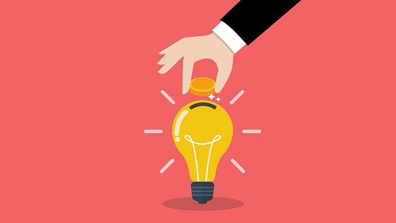 Autre catégorie de placements à fort pouvoir défiscalisant traditionnellement proposée en fin d'année: les Sofica.