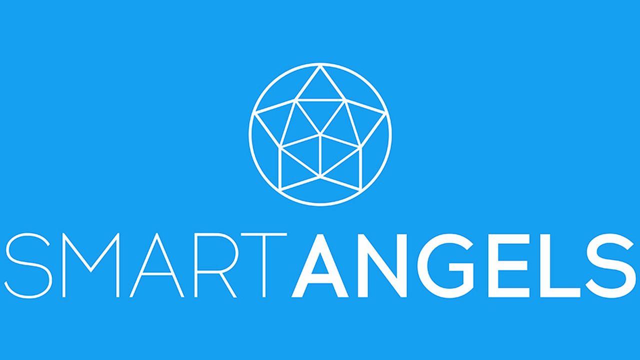 Pourquoi SmartAngels quitte le crowdfunding