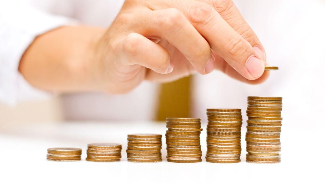 Avec les nouveaux dispositifs de la loi Pacte, le gouvernement veut attirer les Français vers les produits d'épargne retraite.