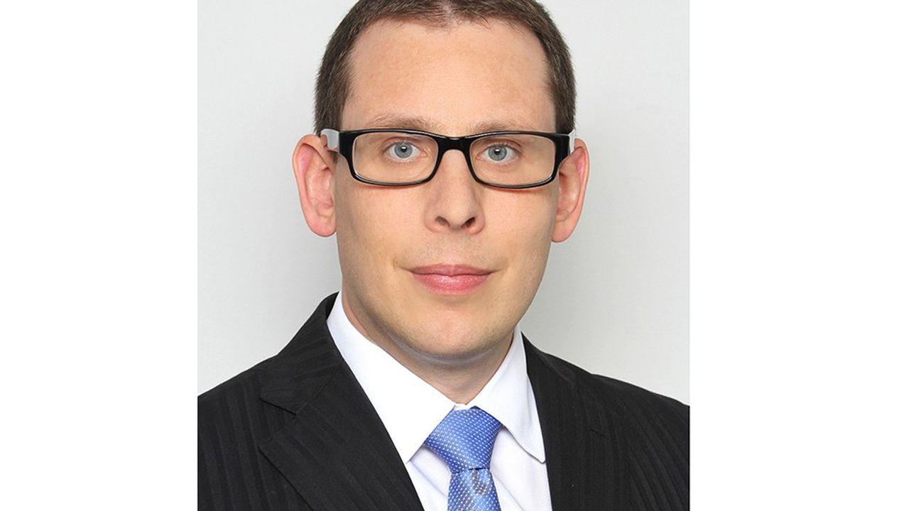Florent Ruault avocat, CMS Francis Lefebvre Avocats: «En cas d'ouverture d'une procédure de liquidation judiciaire à l'encontre d'une société, les titres de cette société pourraient être retirés du PEA sans entraîner la clôture du plan»
