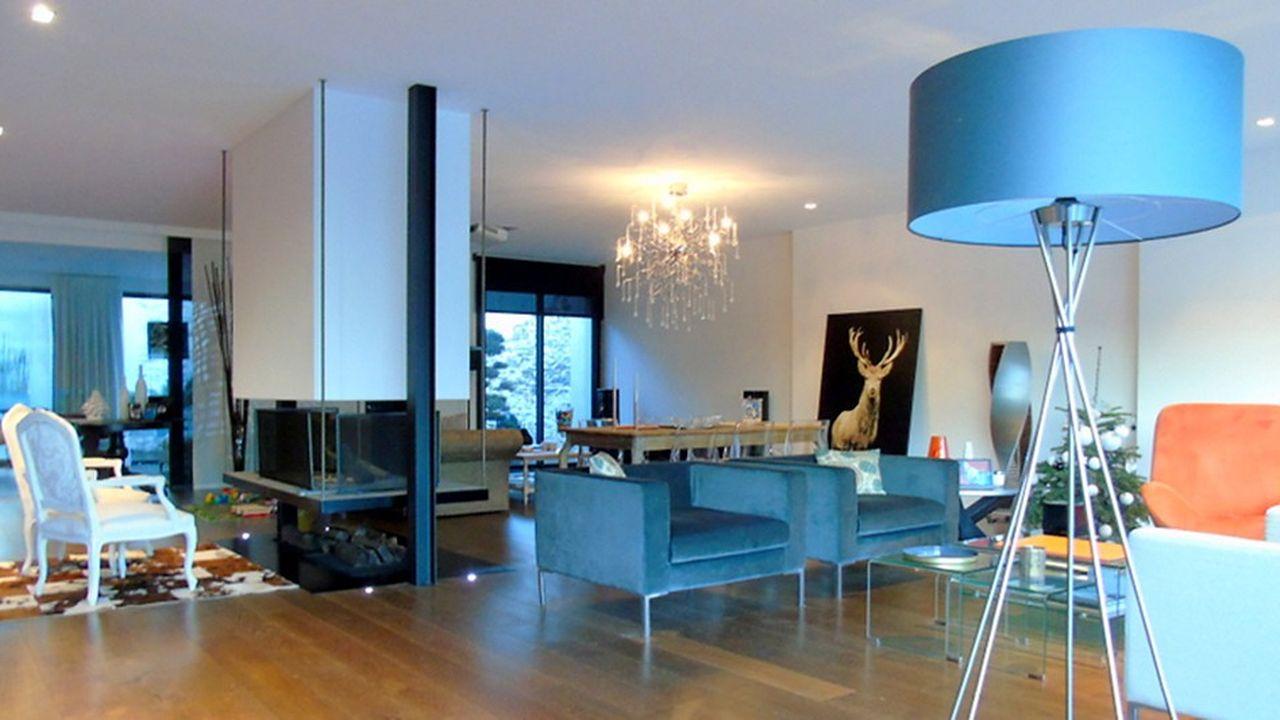 2235306_la-maison-de-la-semaine-une-villa-darchitecte-a-angers-web-tete-060476416727.jpg