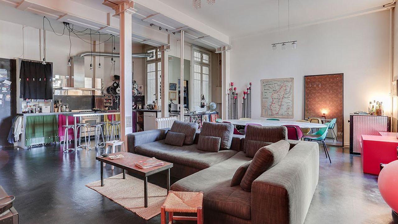 2240982_lappartement-de-la-semaine-168-m2-avec-terrasse-pres-de-la-villette-web-tete-060592772108.jpg