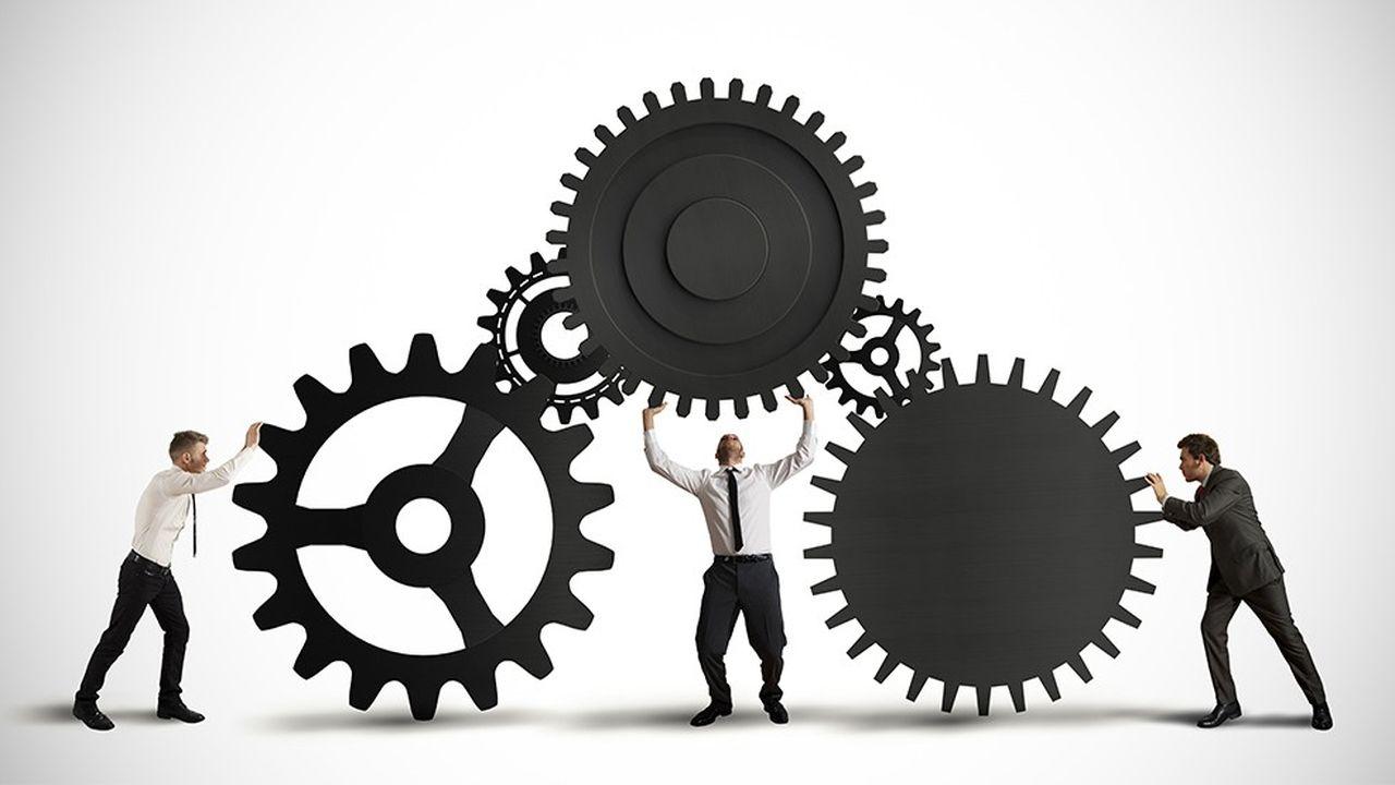 Les fintech démocratisent la gestion de fortune. Zoom sur leurs atouts et leur fonctionnement.