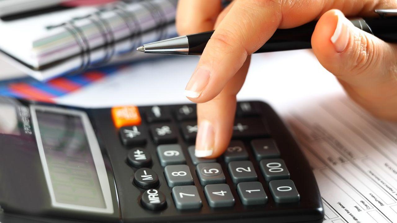 Si la fiscalité de l'assurance-vie est avantageuse, elle est de plus en plus complexe.
