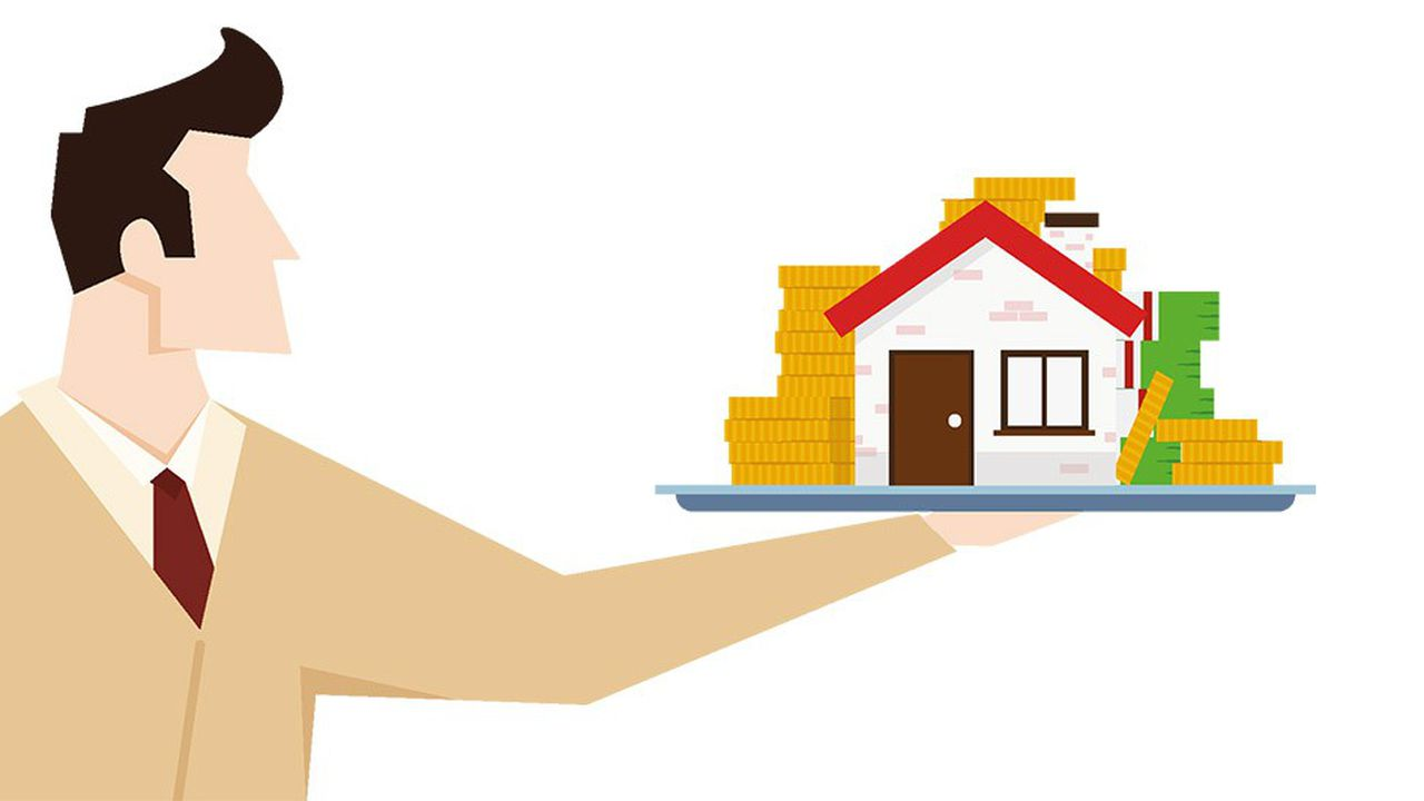 2245201_credit-immobilier-les-taux-reels-redeviennent-positifs-web-tete-060700416185.jpg