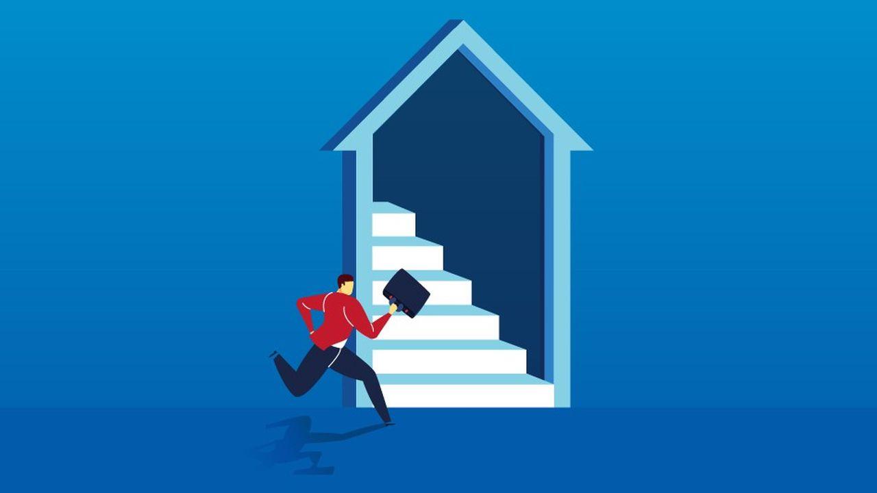 Se lancer dans l'immobilier locatif sans avoir à s'inquiéter de trouver un locataire tout en ayant l'assurance de percevoir un revenu régulier, tel est le principe des résidences services.