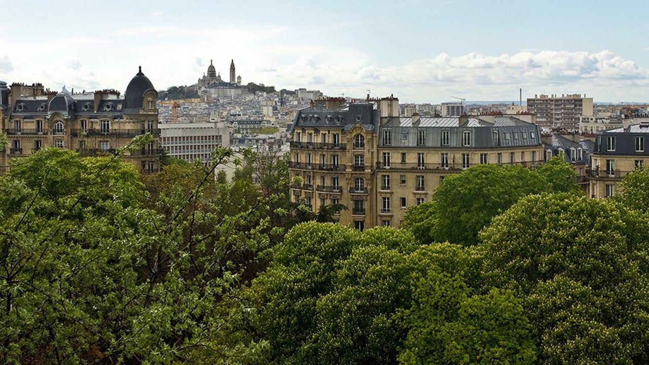 2249338_immobilier-paris-les-promesses-du-19e-web-tete-060741976111.jpg