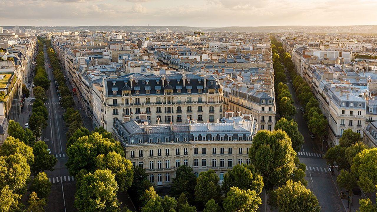 2249337_immobilier-paris-le-16e-rajeunit-web-tete-060686037732.jpg